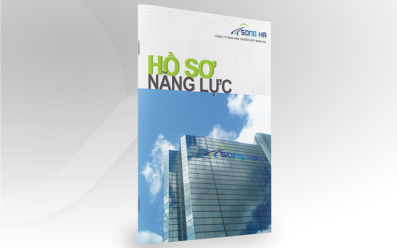 thiet-ke-profile-ho-so-nang-luc-song-ha-01
