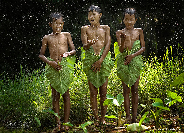 creative-art-children-around-the-world-indo-03