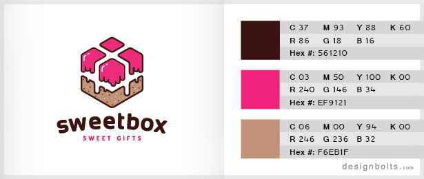 Brown-Pink-Color-Combination-03