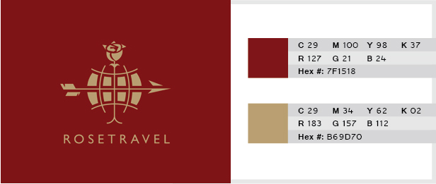 Burgundy-Gold-Color-Combination-07-07