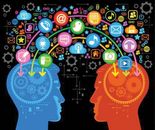 7 xu hướng tiếp thị online sẽ thống trị năm 2014