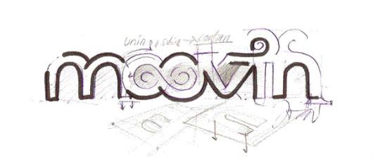 Nguyên tắc của những chuyên gia thiết kế