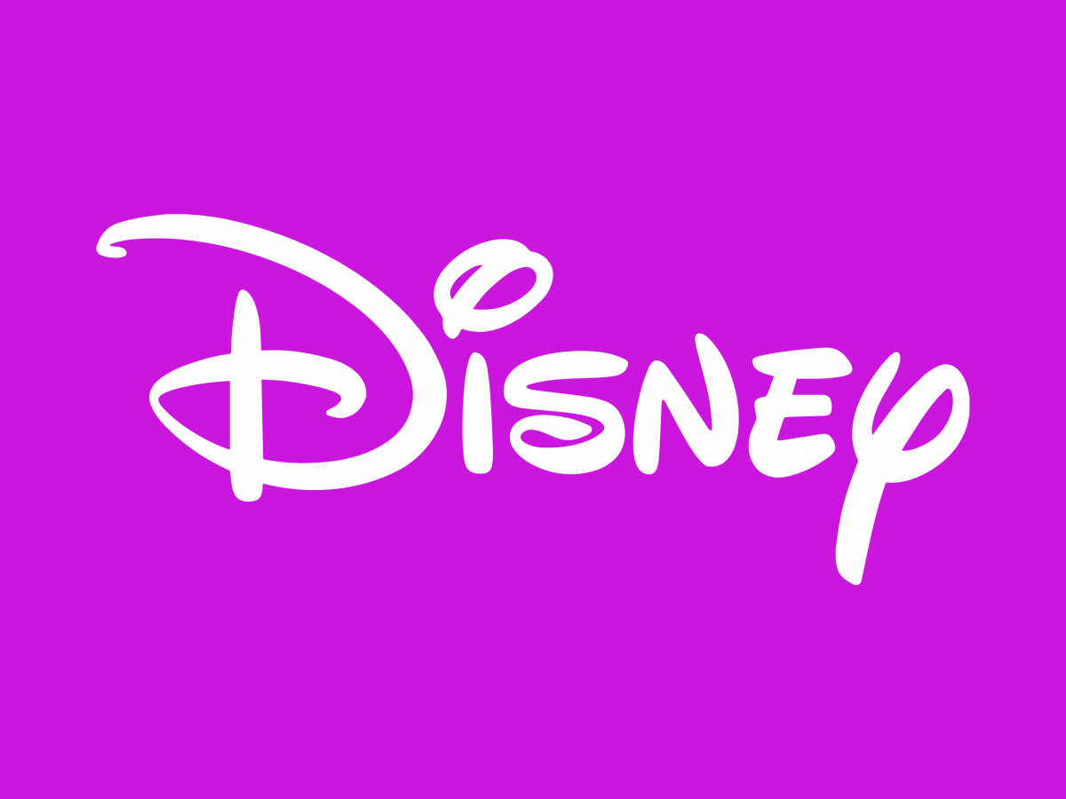 disney-logo-thiet-ke-logo-sang-tao-hieu-qua-viet-art-advertising-agency