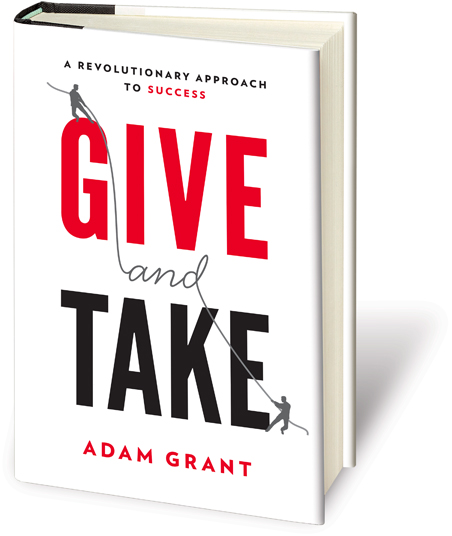 give-and-take-adam-grant-vietart.co
