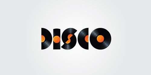 20 logo thiết kế sáng tạo và thông minh nhất