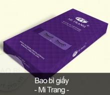Mi Trang