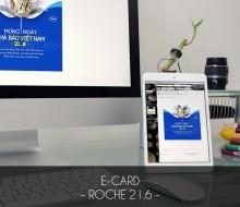 E-card Roche 21.06
